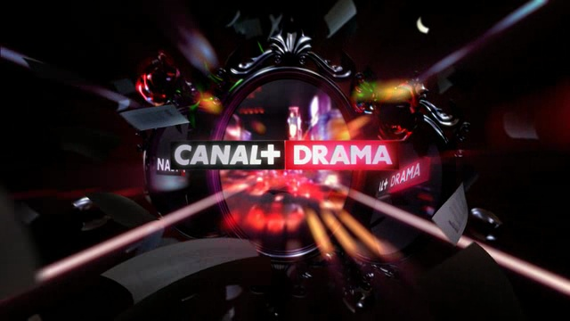 File:Canal+ Drama ident.jpg
