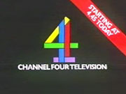 Channel4(1)