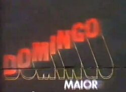 DM 1978