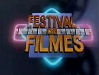 Festival de Filmes 1998