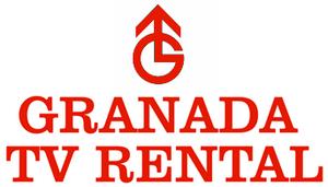 Granada1980