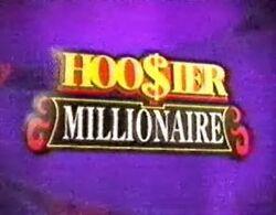 Hoosier Millionaire