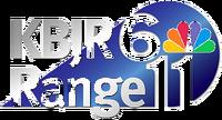KBJR Logo