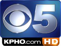KPHO CBS 5