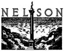 Nelson Entertainment
