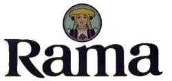 Ramacee-90slogo