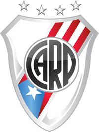 River Plate Puerto Rico logo