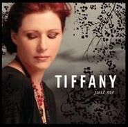 TiffanyJustMeAlbumCover