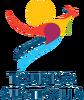 Tourism Australia 2012