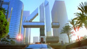 Channel4 uscity ident2006