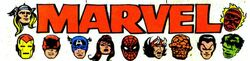 Marvel comics logo jpg opt880x216o0 0s880x216