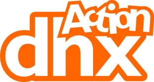 Dhx action