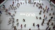 BBC1-2009-SID-PENGUINS-1-4