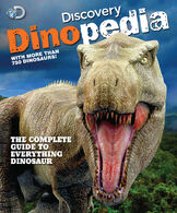 DINOPEDIA-book-cover