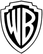 Warner Bros 2nd