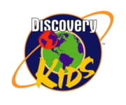 Discovery Kids 2007