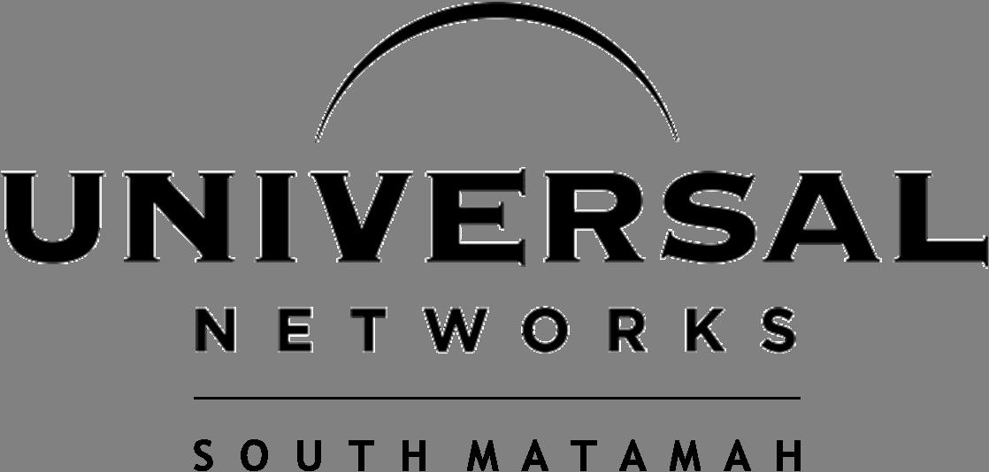 NBCUniversal International Networks South Matamah