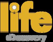 Discovery Latin 88