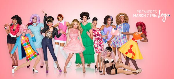 Season 8 cast promo pic
