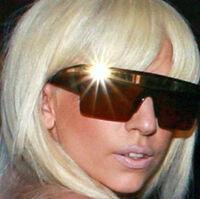 SnatchGame Sonique Gaga