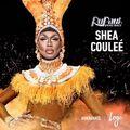 Shea Couleé