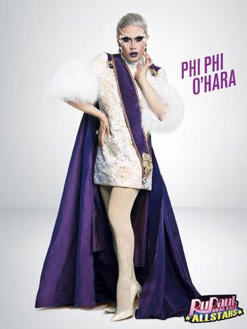 File:Phi Phi O'Hara.jpg