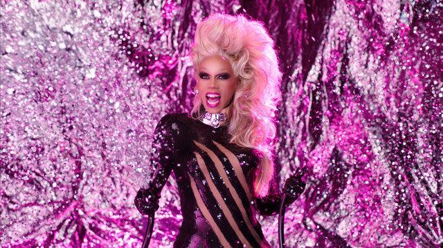RuPaul's Drag Race Season 6 Super Tease-0