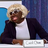 Bob-carol-rupauls-drag-race-season-8-episode-5