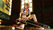 Lollipop Chainsaw SS 39
