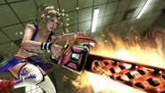Lollipop Chainsaw SS 52