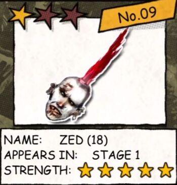 Zed 4