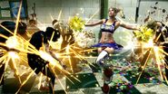 Lollipop Chainsaw SS 45