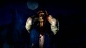 Zombie Nick
