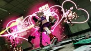 Lollipop Chainsaw SS 55