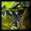 Square Renekton 0