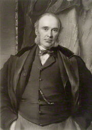 424px-William Henry Smith (1825–1891)