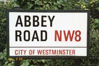 AbbeyRoadNW8SS
