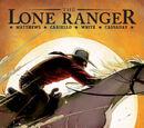 Comics:The Lone Ranger Vol 4 4