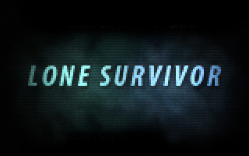 lone survivor pc game free