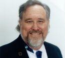 Kris Longknife Wiki