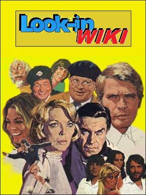 Lookinwiki banner