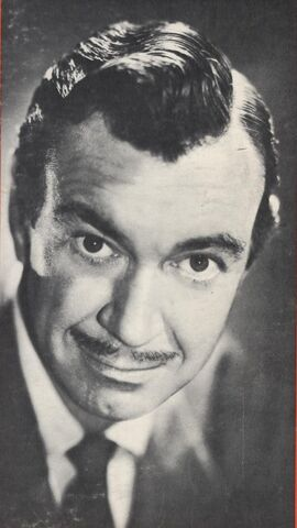 File:Thurl Ravenscroft.jpg