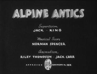 File:07-alpineantics.jpg
