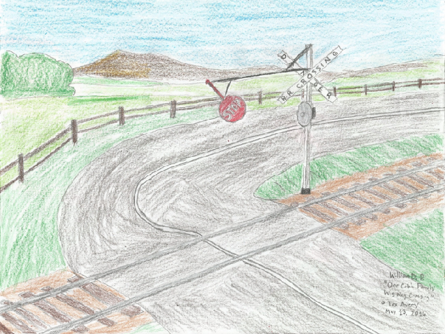 File:Railroad Crossing on One Cab's Family 01.png