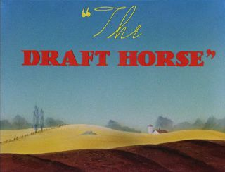 File:08-drafthorse.jpg