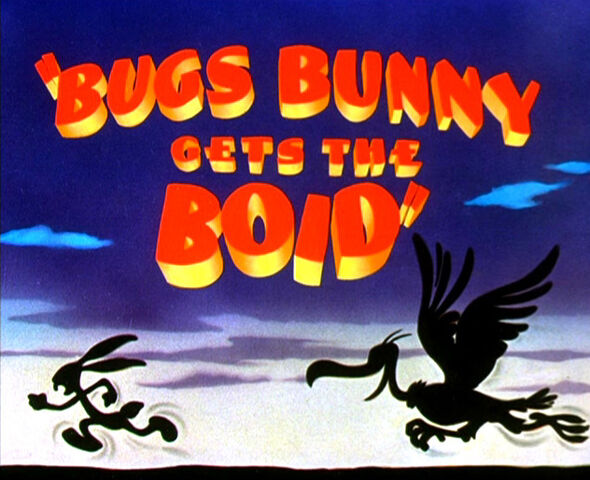 File:Bugs Bunny Gets The Boid Title.jpg