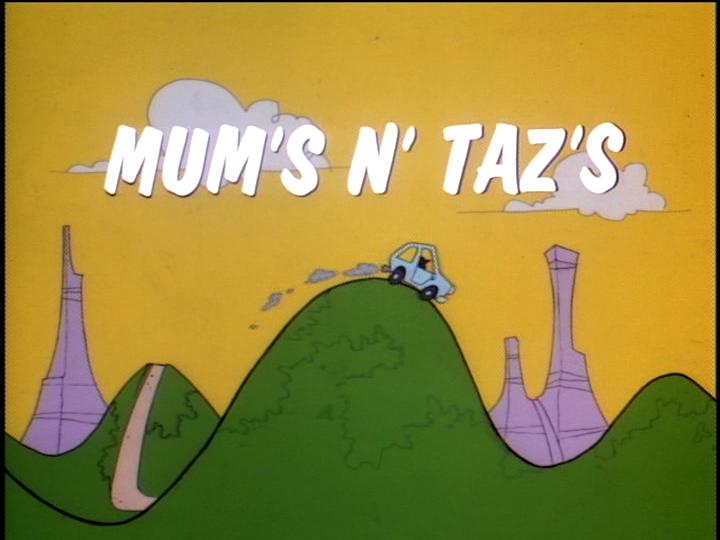 File:Mum's n' Taz's.png