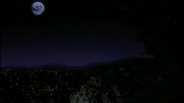File:Space-jam-disneyscreencaps.com-2.jpg