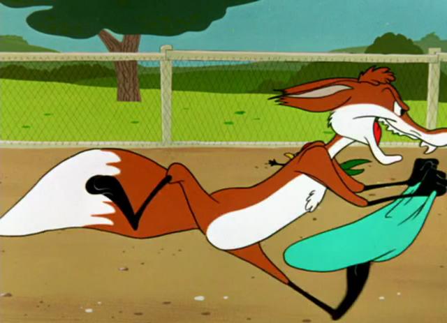 File:Fox .png