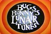 File:Lunar tunes.jpg